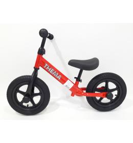 Dečiji bicikl bez pedala TS-028 Crveni