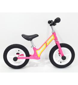 Bicikl bez pedala TS-041 Pink