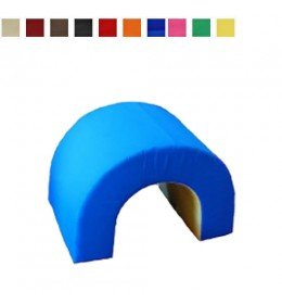 Tunel CHEN 60x85 cm
