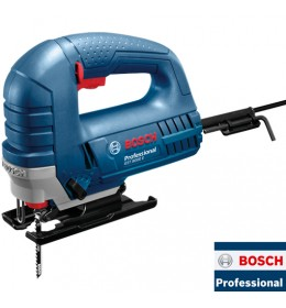 Ubodna testera Bosch GST 8000 E Professional