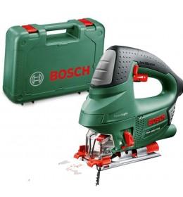 Ubodna testera Bosch PST 900 PEL CT