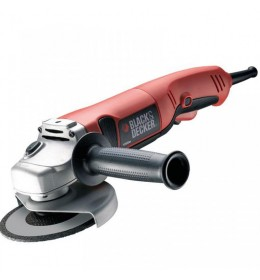 Ugaona brusilica Black & Decker KG1202