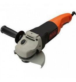 Ugaona brusilica Black & Decker KG1202K