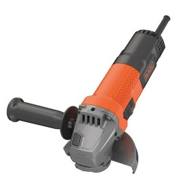 Ugaona brusilica Black&Decker BEG120
