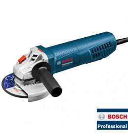 Ugaona brusilica Bosch GWS 11-125 P Professional