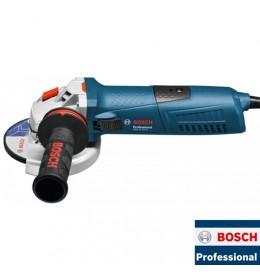 Ugaona brusilica Bosch GWS 13-125 CI Professional