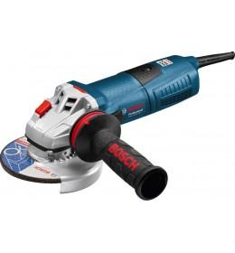 Ugaona brusilica Bosch GWS 13-125 CIE Professional