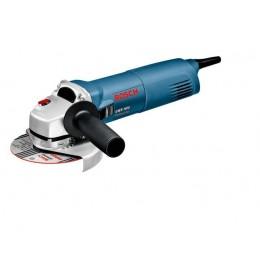 Ugaona brusilica Bosch GWS 1400 Professional
