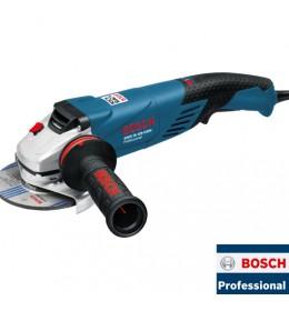 Ugaona brusilica Bosch GWS 15-125 CIEH Professional