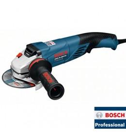 Ugaona brusilica Bosch GWS 15-125 CIH Professional
