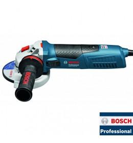 Ugaona brusilica Bosch GWS 17-125 CIE Professional