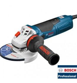 Ugaona brusilica Bosch GWS 17-150 CI Professional