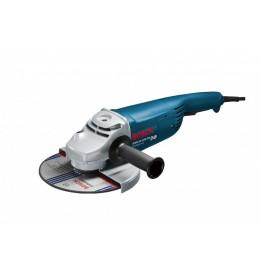 Ugaona brusilica Bosch GWS 24-230 JH Professional
