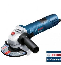 Ugaona brusilica Bosch GWS 7-115 E Professional