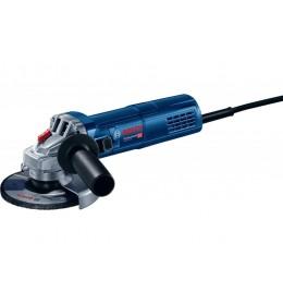 Ugaona brusilica Bosch GWS 9-125 Professional