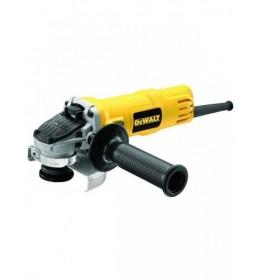 Ugaona brusilica DeWalt DWE4156 900W 115 mm