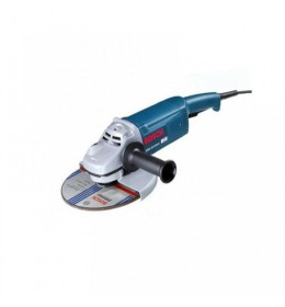 Ugaona brusilica GWS 20-230 H Bosch