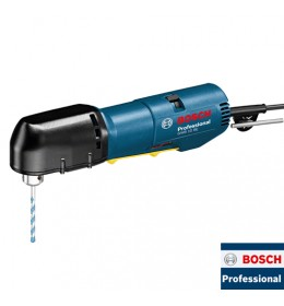 Ugaona bušilica Bosch GWB 10 RE Professional