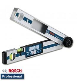 Uglomer Bosch GAM 220 MF Professional