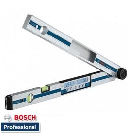 Uglomer Bosch GAM 270 MFL Professional