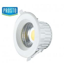 Ugradna LED lampa 30W dnevno svetlo LUG180-30/W