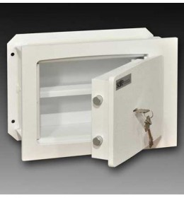 Ugradni zidni sef sa mehaničkom bravom ST 14 M Safetronics