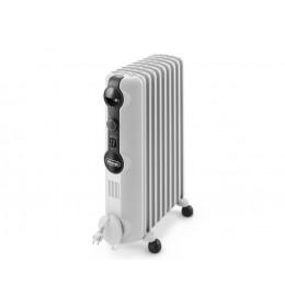Uljani radijator Delonghi TRRS0920 beli