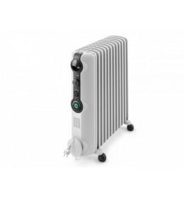 Uljani radijator Delonghi TRRS1225
