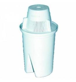 Univerzalni uložak za prečišćavanje vode V100-15
