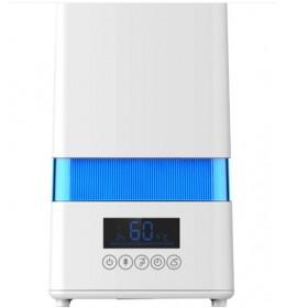 Ultrasonični ovlaživač vazduha Ardes  AR8U20