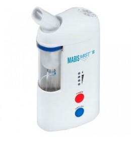Ultrazvučni inhalator Mabis NB08L