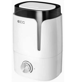 Ultrazvučni ovlaživač vazduha ECG AH M351