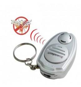 Ultrazvučni rasterivač komaraca Antipic II