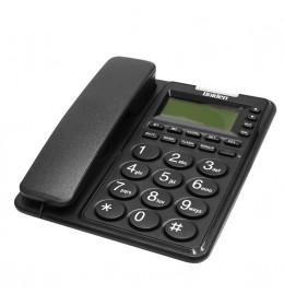 Uniden žični telefon