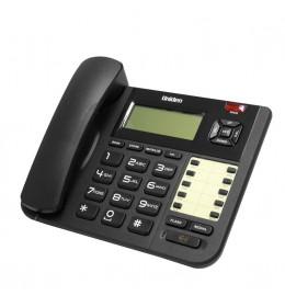 Žični telefon Uniden