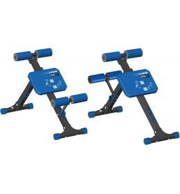 Univerzalna klupa za trbušnjake i leđne mišiće