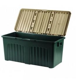 Univerzalna kutija za odlaganje 265L