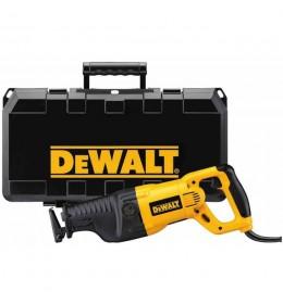 Univerzalna testera DeWalt DW311K