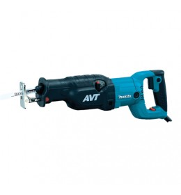 Univerzalna testera Makita JR3070CT