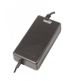 Univerzalni punjač za laptop 6-15V MW7H50GS