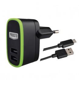 Univerzalni USB punjač Prosto