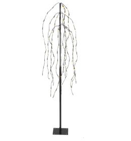 Novogodišnje svetleće LED drvo Thuda