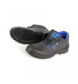 HTZ duboke cipele veličlina 47 Womax