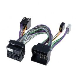 Konektor za bluetooth Parrot HF-59090