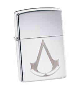 Upaljač Zippo Assassin's Creed