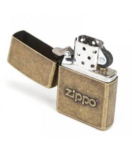 Upaljač Zippo Stamp 201FB