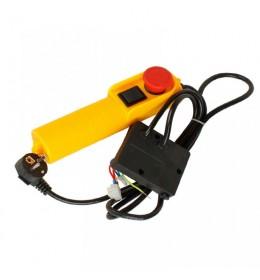 Upravljačka ručka za električnu dizalicu 500/1000
