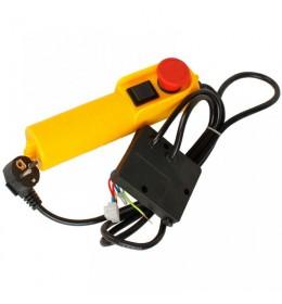 Upravljačka ručka za električnu dizalicu W-SHZ 600