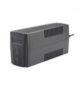 UPS uređaj 390W EG-UPS-B650