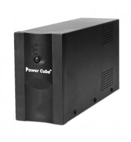 UPS uređaj 720W